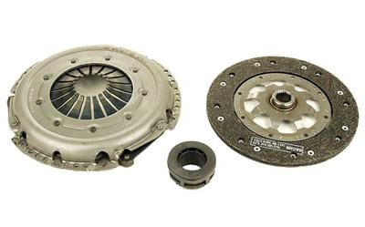 Sachs Clutch Kit 228mm | B5 | B6 Audi A4 | Passat 1.8T K7020501