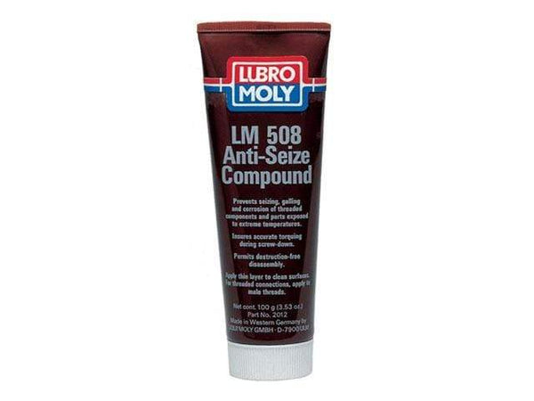 Liqui Moly Anti-Seize Compound LM2012