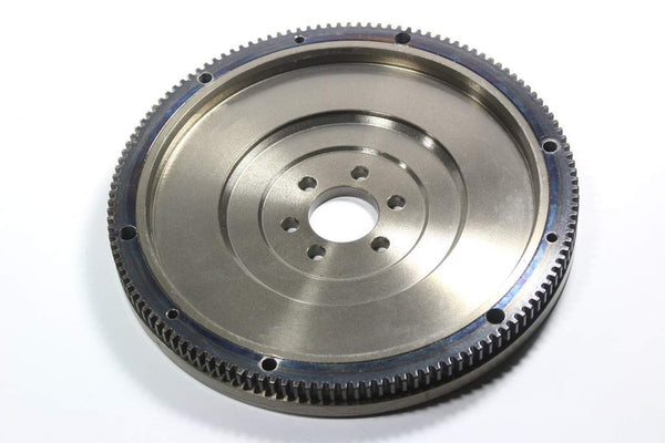 DKM DKM Stage 1 MA Clutch and Flywheel Kit | VW MA-034-036