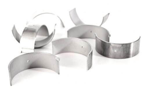 Mahle Connecting Rod Bearing Set - Mahle Motorsport | Vandervell Race (4-cyl) MAH-VC1027