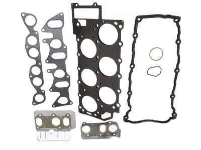 UroTuning Kits OBD1 92-95 Head Gasket Set with Mk4 Metal Head Gasket | Mk3 VR6 MK3_VR6_Metal_Head_Gasket_Set-1