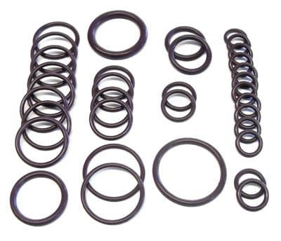 Santech A | C O-Ring Kit | Vw/Audi from 1993-2005 MT2622