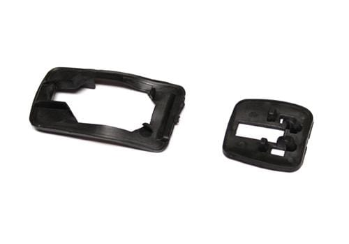 OE Part Door Handle Seals | Mk3 Mk3_Door_Handle_Seals