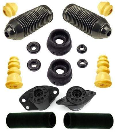 UroTuning Kits Ultimate Suspension Install Kit (Standard) | Mk4 Mk4-SIK-STD