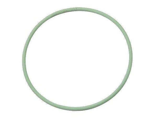 Victor Reinz Intermediate Shaft O-Ring | Mk2 | Mk3 4-cyl N90353501