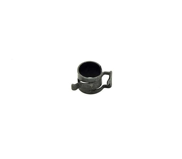 VW/Audi Spring Band Clamp (14x12) N90686701