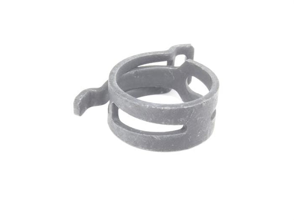 VW/Audi Spring Clamp - 27x12 N90687001