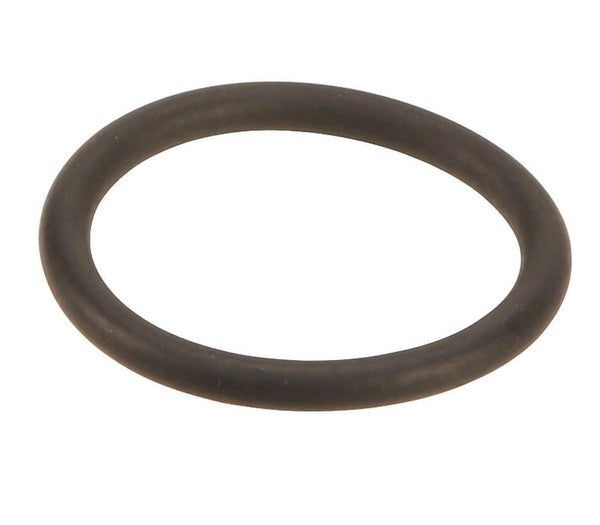 OE Part Radiator Pipe | Coolant Pipe O-Ring 32x4 N90765301