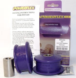 Powerflex Powerflex Front Control Arm Rear Bushing - Mk4 VW R32 | MK1 Audi TT PFF3-610X2