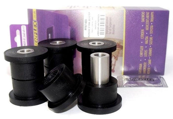 Powerflex Powerflex Front/Rear Track Arm Inner Bushings - 996 | 997 | 987 PFF57-503BX2