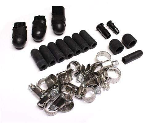 UroTuning Kits Mk4 Golf/Jetta 1.8T Basic Parts Kit for SAi | N249 | PCV | EVAP Delete | 1.8T SAI_Delete_Parts_Mk4
