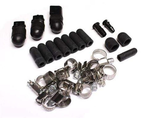 Basic Parts Kit for SAi | N249 | PCV | EVAP Delete | 1.8T