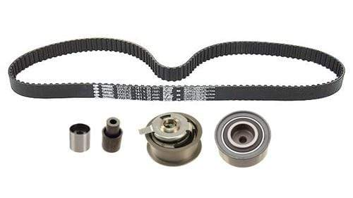 UroTuning Kits Timing Belt Kit Ultimate (5-pcs) | Mk4 1.9L ALH TDI TB_Mk4_ALH_TDi_ULT