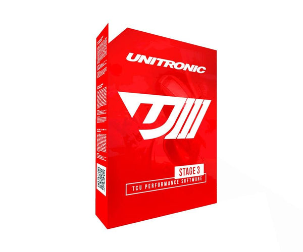 Unitronic Stage 3 Big Turbo Unitronic B7 Audi A4 2.0T Big Turbo Performance Software Unitronic-B7-A4-2.0T-FSi-BT-Stage-3-Big-Turbo