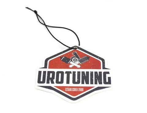 A UroTuning Air Freshener Ver2