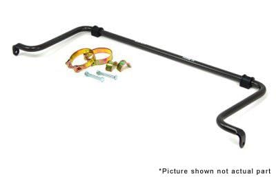 H&R H&R Rear Sway Bar 21mm Adjustable Mk4 Golf R32 71431-21