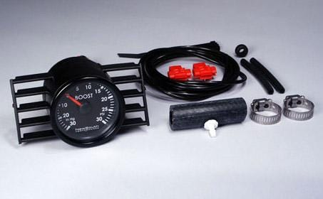 "New South Performance FSi (2006-2008) Mk5 ""Vent"" Pod 