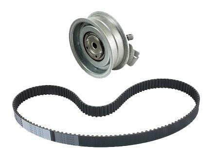 UroTuning Kits Timing Belt Basic Kit | Mk4 2.0L URO-0023