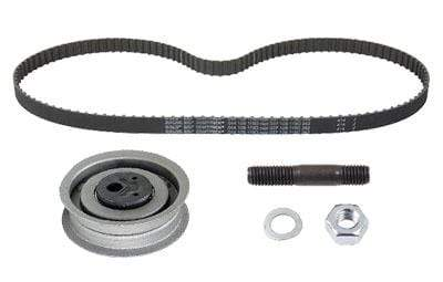 UroTuning Kits OE Continental Timing Belt Kit | Mk3 2.0L TB_Mk3_8v_pre-97