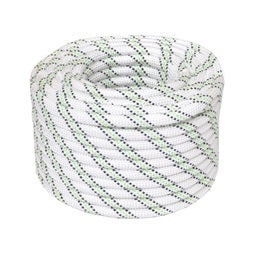 Polyamide Kernmantle Rope