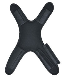 Removal Dorsal Pad