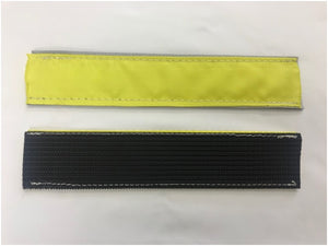 Rubber Sleeve to suit 50mm Webbing