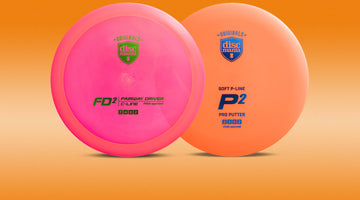 Retooled C-Line FD2, Soft P-Line P2 with new Flight Numbers Set for Release