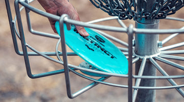 Discmania Product update – What to expect?