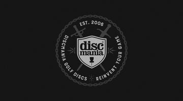 Discmania Mobile and Desktop Wallpapers Part One: USDGC Edition