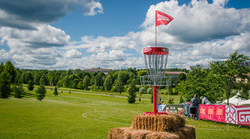 European Amateur Open 2020 Set for July