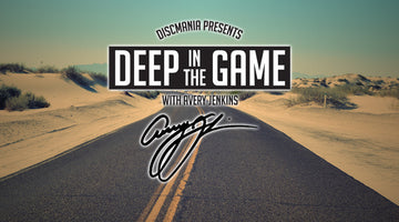 Deep in the Game Tour News