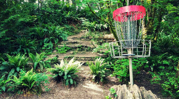 Beaver State Fling: An Oregon Disc Golf Tradition