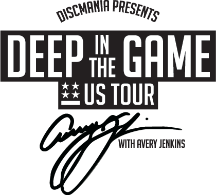 DITG_US_Tour_logo_web