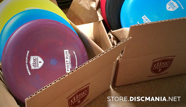 DMstore_boxes_750
