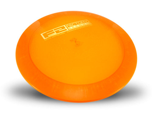 Factory second Blizzard C-line discs now available at the Innova Factory Store!