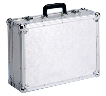 Have you seen this briefcase?