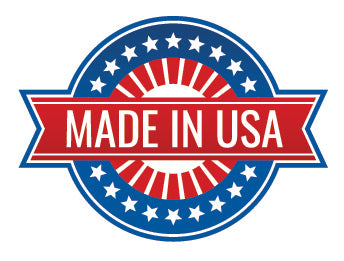 made_in_usa_badge
