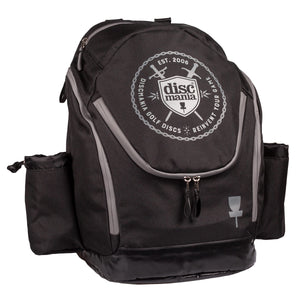 Fanatic 2 Backpack