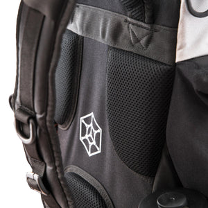 JetPack - Discmania GRIP-eq BX Tour Bag