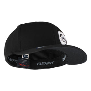 Shield Cool & Dry Flexfit Hat