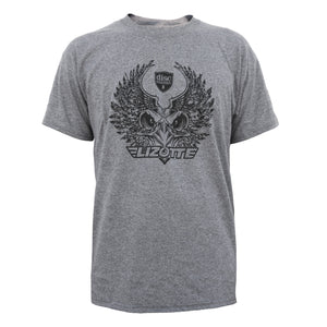 Doom Bird 2 Shirt