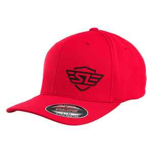 Simon Lizotte Cool & Dry Flexfit Hat