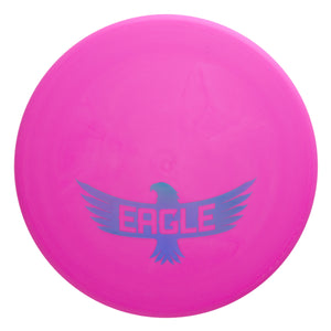 Exo Soft Tactic - (Eagle Stamp)