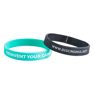 Wristband 5 Pack