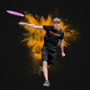 Off-season training with Simon Lizotte