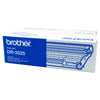 Brother DR-2025 Drum Toner