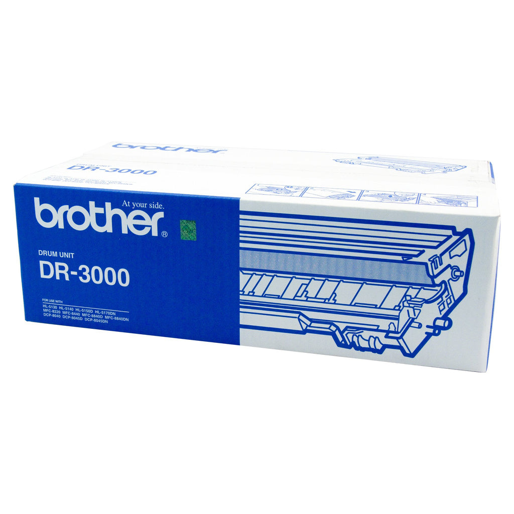 Brother DR-3000 Drum Unit