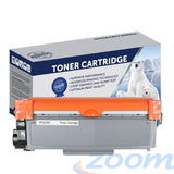 Premium Compatible Brother TN2350, TN2330 Mono Laser High Yield Toner