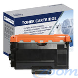 Premium Compatible Brother TN3470 Mono Laser Extra High Yield Toner