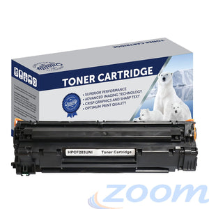 Premium Compatible Canon CART337 Mono Toner Cartridge